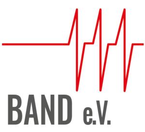BAND e.V.